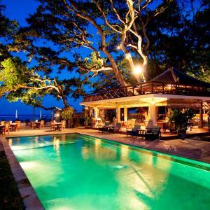 Hotellbilder: Tandjung Sari Hotel, Sanur