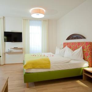 Hotelbilder: Gasthof Restaurant Zum Brauhaus, Hartberg