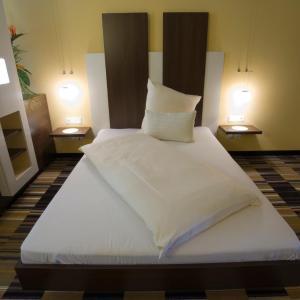 Hotel Pictures: Hotel Kattenbusch, Lüdenscheid