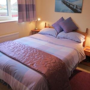 Hotel Pictures: Cawood Guest House, Selby