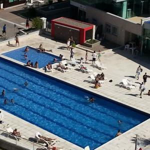Fotos de l'hotel: Exclusive Tour Cordoba, Córdoba