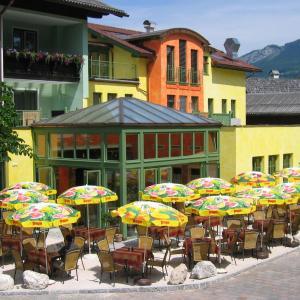 Fotos de l'hotel: Gasthof Zur Post, Bad Goisern
