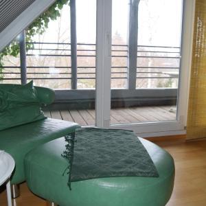 Hotel Pictures: Derhof, Eldagsen