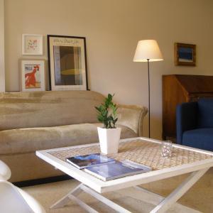 Hotel Pictures: Apartamento Tibula Centro, Merida