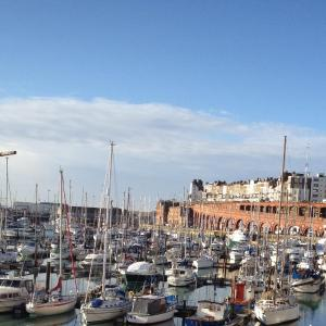 Hotel Pictures: The Oak Hotel, Ramsgate