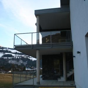 Фотографии отеля: Glücksthaler, Aich