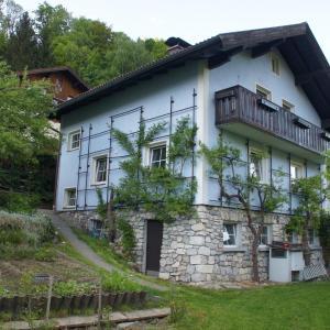 Foto Hotel: Ferienwohnung Grassl, Schwarzach im Pongau