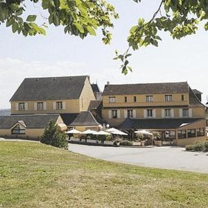 Hotel Pictures: Logis Hôtel de la Tour, Masseret