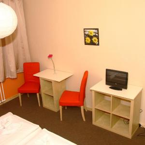 Hotel Pictures: Hotel BOR, Třebechovice pod Orebem