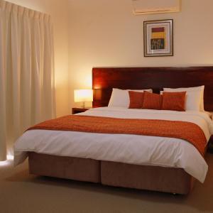 Hotel Pictures: Talga Estate, Rothbury