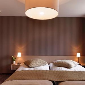 Hotel Pictures: Hôtel la Suite, Payerne