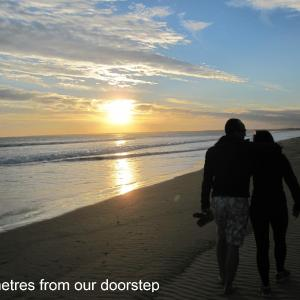 Hotellbilder: Venus Escapes Guesthouse, Venus Bay