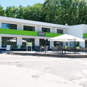 Hotel Pictures: Eifel-Gasthof Kleefuß, Kempenich