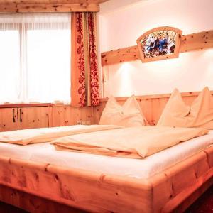 Photos de l'hôtel: Komfort Appartement Royal Windberger, Pichl
