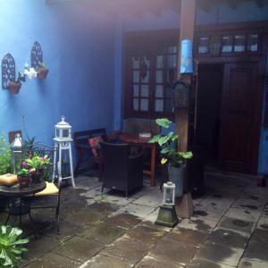 Hotel Pictures: Casa La Posada, La Laguna