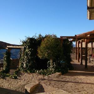 Hotel Pictures: Hospedería Villa de Pintano, Pintano
