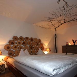 Hotelbilleder: Hotel Restaurant Lindenhof, Bad Laasphe