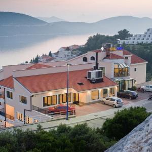 Photos de l'hôtel: Hotel Adria, Neum
