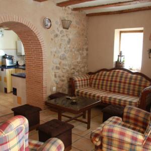 Hotel Pictures: Ca Rosella, Benilloba