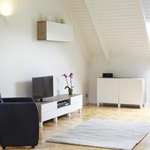 Hotellikuvia: B2B-flats, Ternat