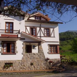 Hotel Pictures: Hotel Rural Villa Elena, Panes