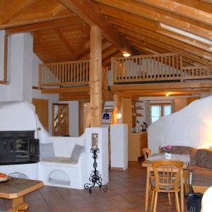 Hotel Pictures: Ferienwohnungen Bosch, Grassau
