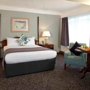 Hotel Pictures: Copthorne Hotel London Gatwick, Crawley