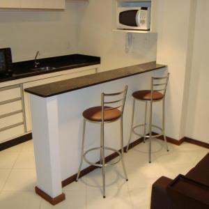 Hotel Pictures: Flats Unicaflex, Brasilia