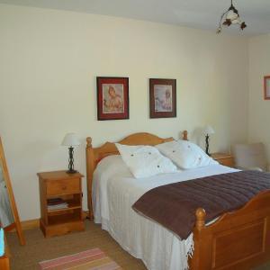 Hotel Pictures: Vaintan B&B, Dragey