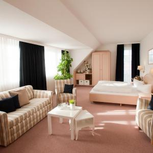 Hotel Pictures: Hotel Friesenhof, Norderstedt