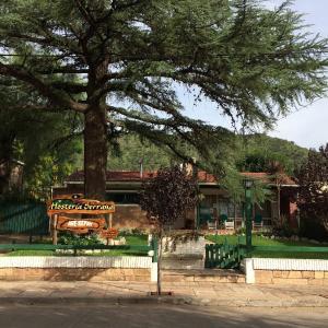 Fotos de l'hotel: Are-Kepay, Villa Carlos Paz