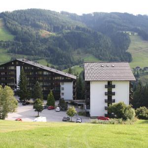 Fotos del hotel: Mühlbach Alpendomizil II, Mühlbach am Hochkönig