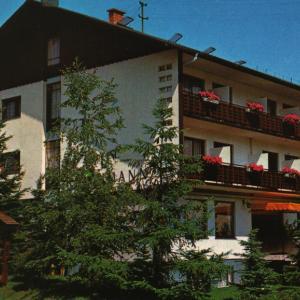 Hotellbilder: Hotel Reichmann, Sankt Kanzian