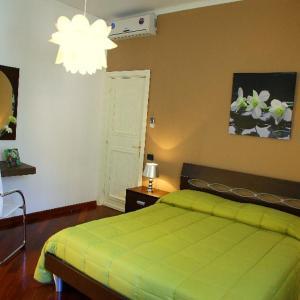 Zdjęcia hotelu: B&B Sul Corso, Salerno
