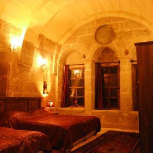 Hotelbilder: Cappadocia Mayaoglu Hotel, Guzelyurt