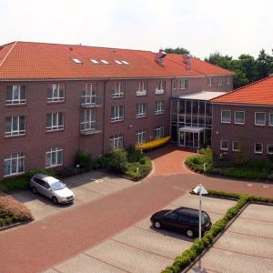 Hotelbilleder: Seminarhotel Aurich, Aurich