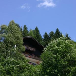 Fotos de l'hotel: Haus Ilse, Bad Kleinkirchheim