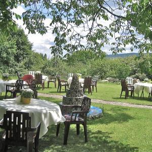 Hotel Pictures: Gasthof Zuck, Schauren
