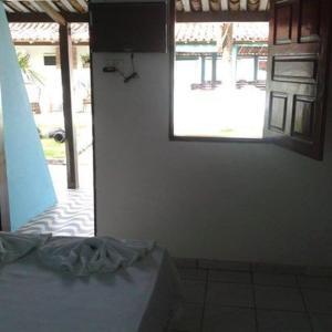 Hotel Pictures: Pousada Ilha do Desejo, Olivença