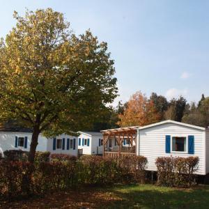 Фотографии отеля: Camping Maltschacher See, Фельдкирхен (Каринтия)