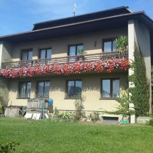 Hotel Pictures: Privat Apartma Ulrych, Liberec