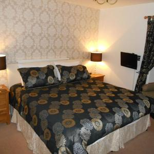 Hotel Pictures: Brookhouse Guest House, Clapham