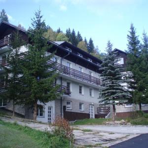 Hotel Pictures: Buřanka, Buřany