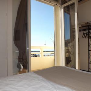 Hotel Pictures: Hôtel Le Carnon, Carnon-Plage