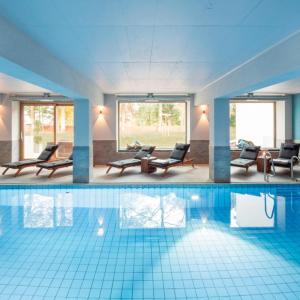 Hotel Pictures: Landhotel Saarschleife, Mettlach