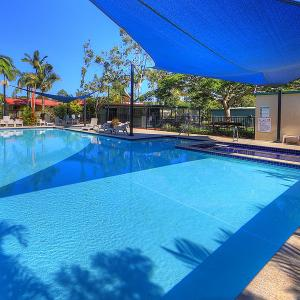 Fotos del hotel: Anchorage Holiday Park, Iluka