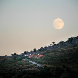 Hotel Pictures: Cortijo Nuevo Alojamiento Rural, Cuevas del Becerro