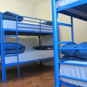 Hotel Pictures: Northfields Hostel, Brentford