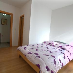 Hotellikuvia: Guest House Ivac Inn Zagreb Airport, Velika Gorica