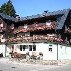 Hotellbilder: Gasthof Jagawirt, Gasen